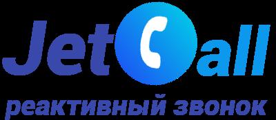 JetCall