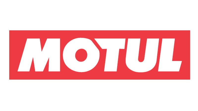 Motul Масла и смазки для мототехники