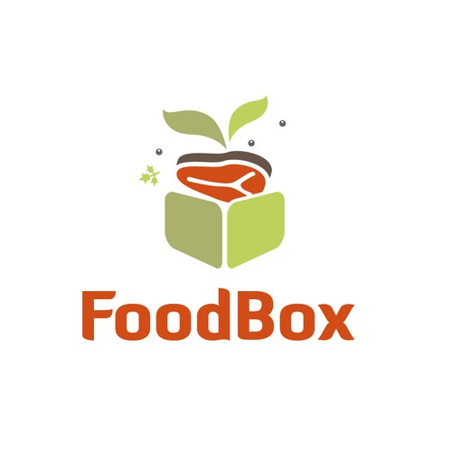 FOODBOX.BY