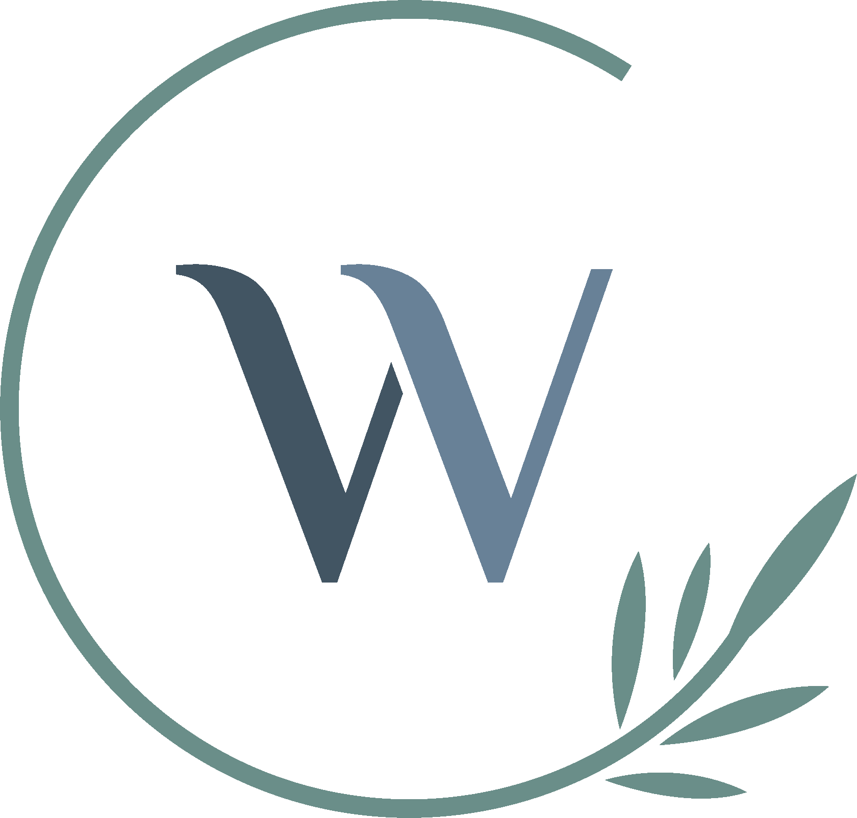 THE WILLOW VEIN CLINIC