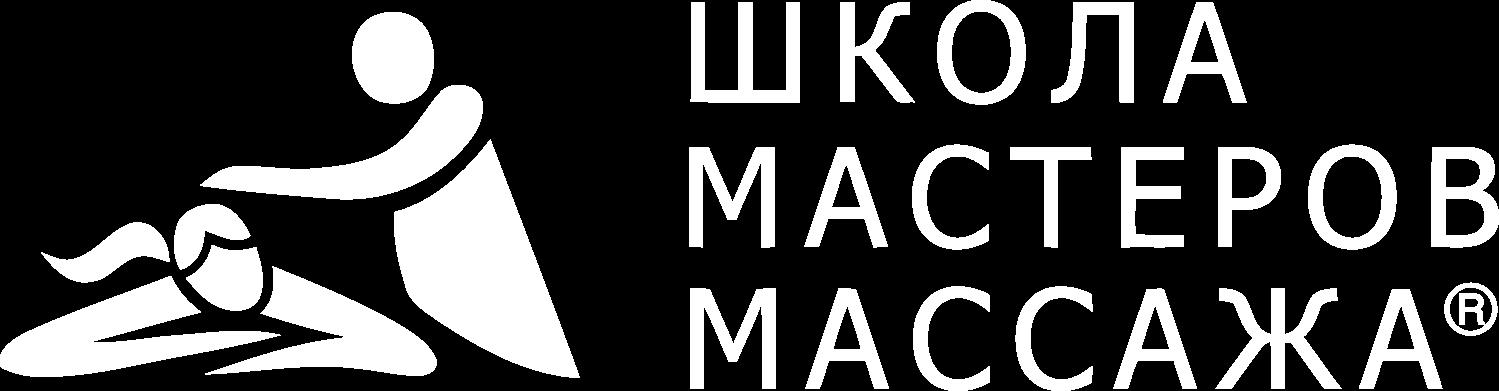Магазин мастеров массажа