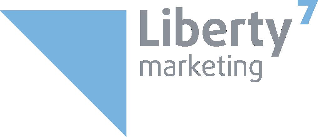 Маркетинговое агентство Liberty