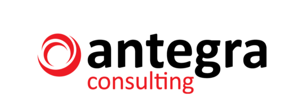 Antegra consulting