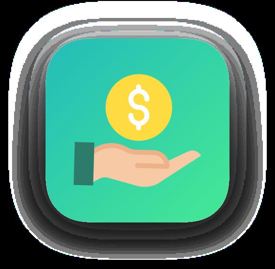 Trader.app