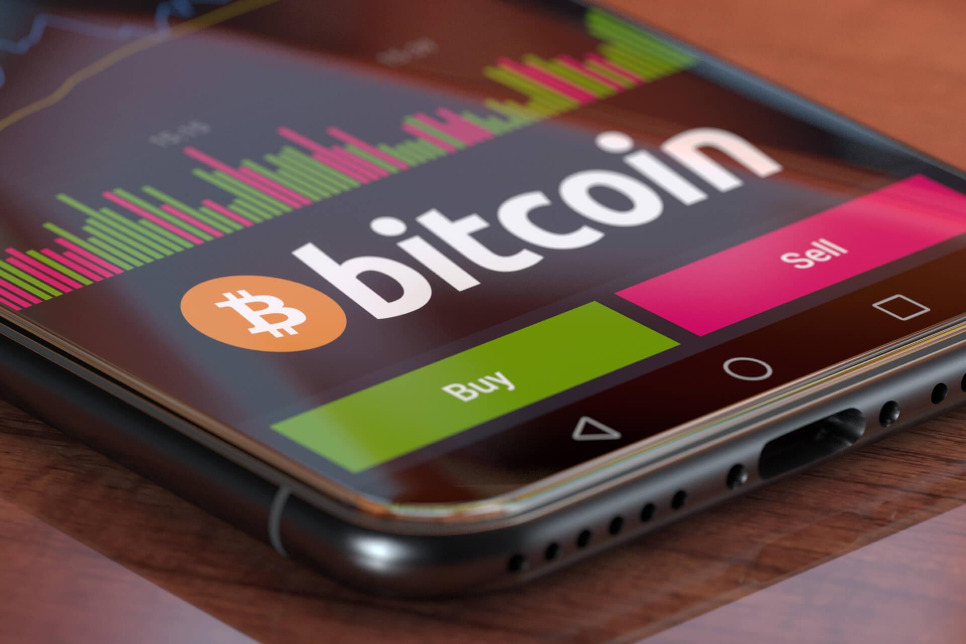 Мобильные приложения для монетизации