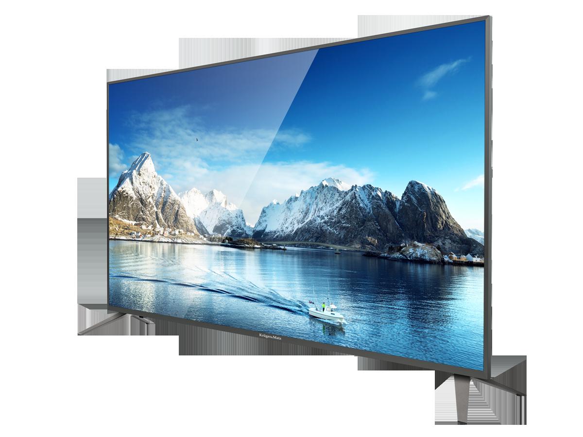 Телевизор картинка есть а звука нет они