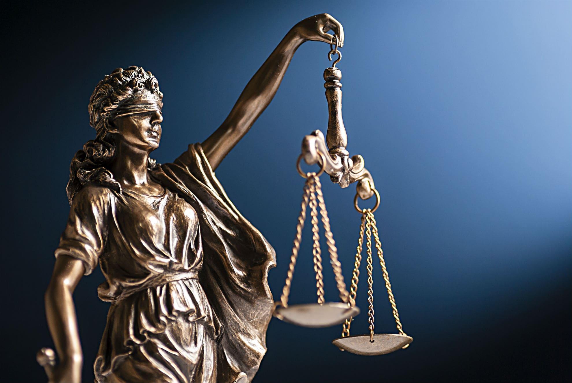 Как обжаловать приговор в кассационной инстанции. Адвокат в Запорожье. Юридическое бюро Линия права