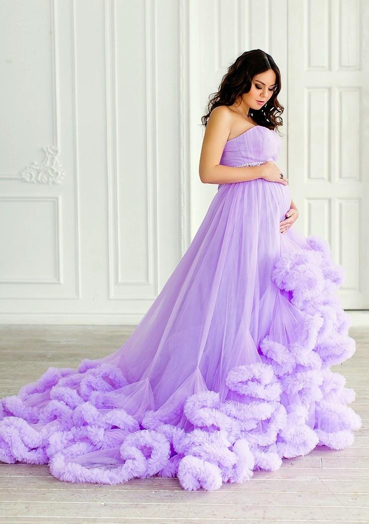 Прокат платьев для фотосессии барнаул
