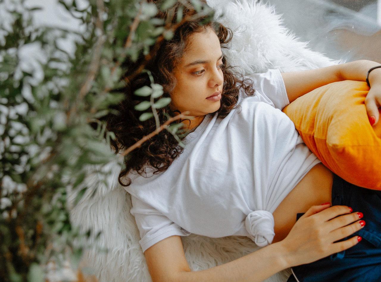 На какой день менструального цикла лучше делать УЗИ молочных желез - фото 1