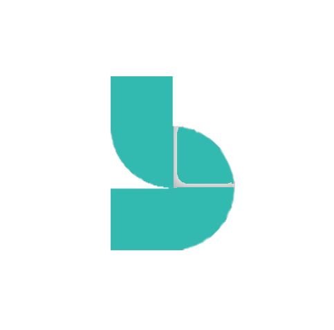 Microsoft Bookings, онлайн-бронирование услуг для небольших компаний