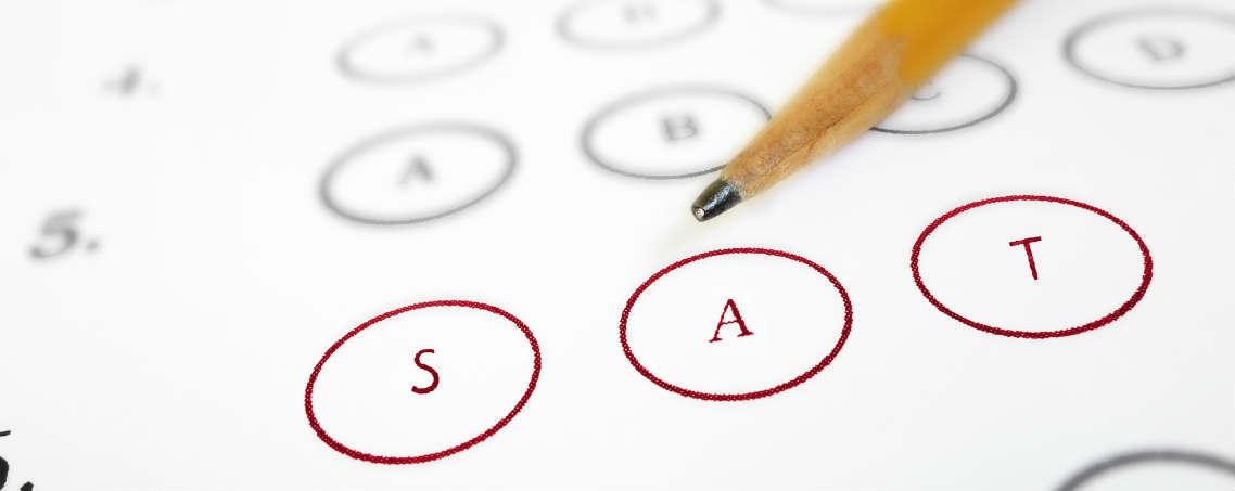 Экзамен SAT: что это и как его сдавать
