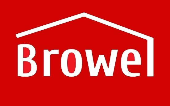 Browel