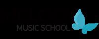 Музыкальная школа Melody
