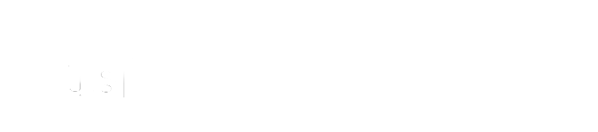 """Компания """"Бизнес Медиа Групп"""""""