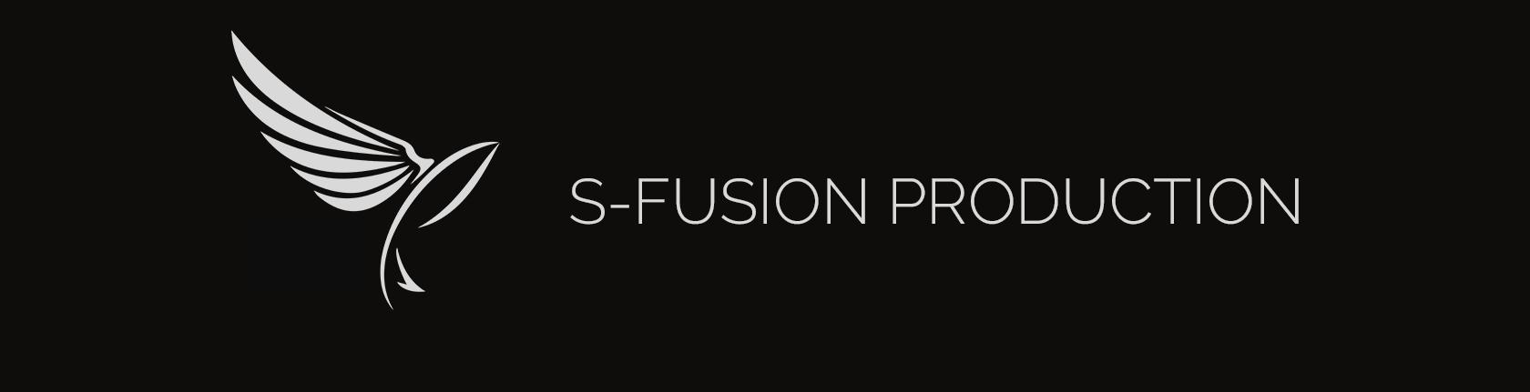 S-fusion