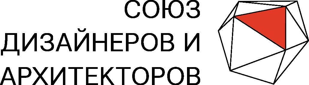 Unionda
