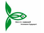 ООО ЭКОБИОФЕРМ