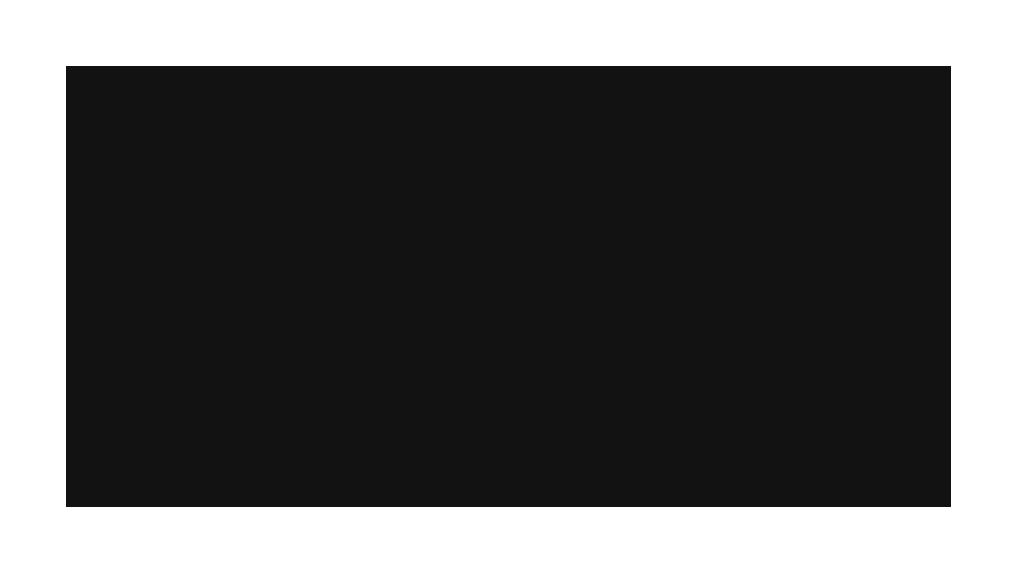 2112 DIGITAL AGENCY