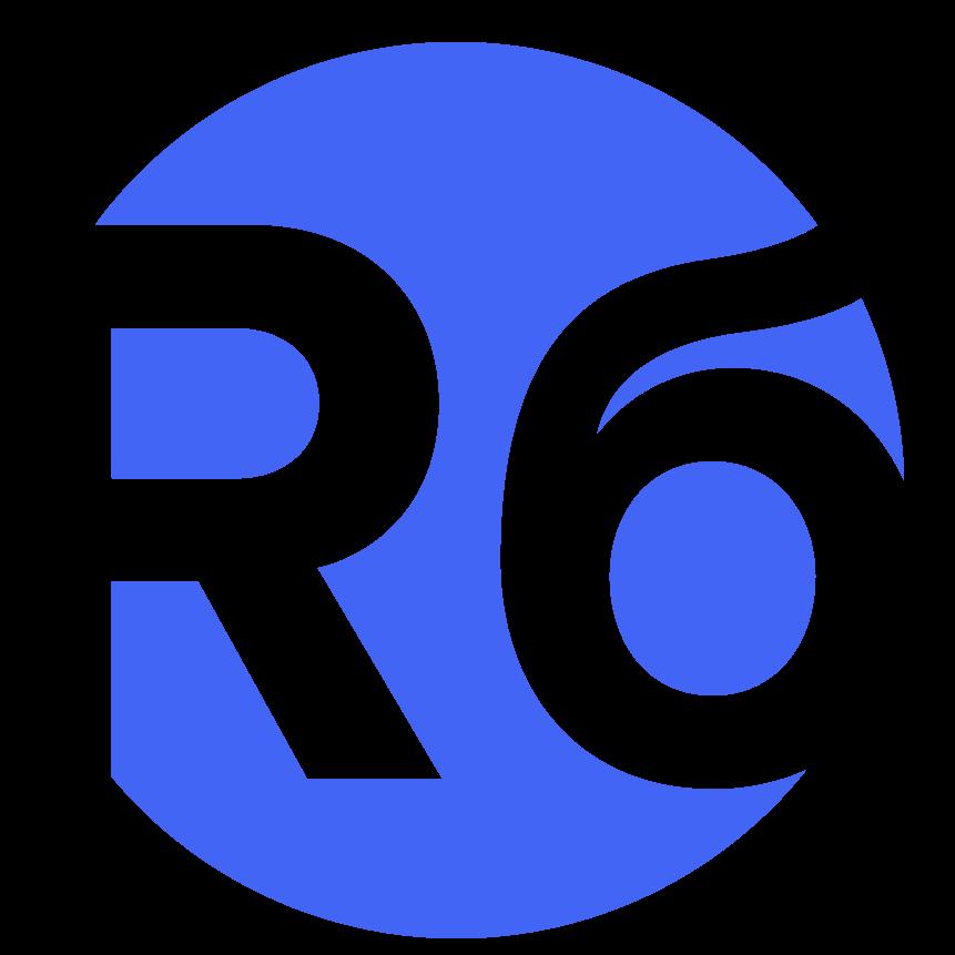 R-брокер
