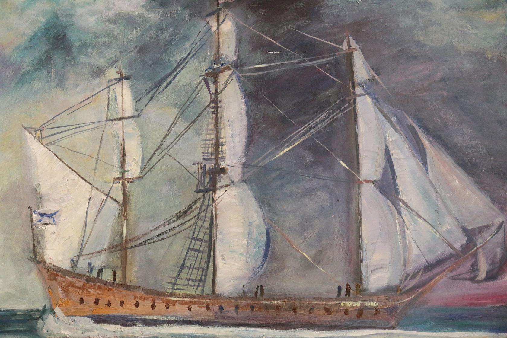 кактус корабли адмирала ушакова картинки виды колерование