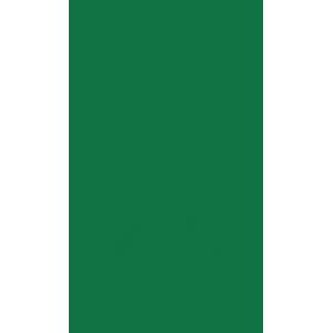 ЕЛАМЕД ЛПУ