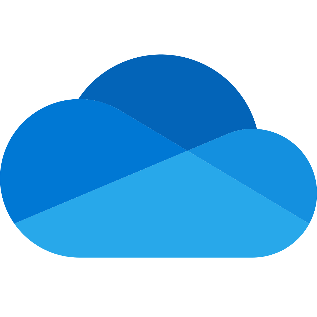 Product Office 365 Enterprise | TComTech