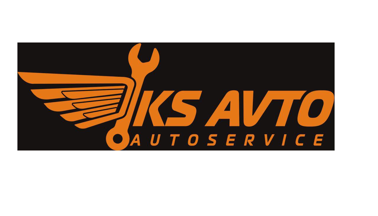 Автосервис KS.AUTO