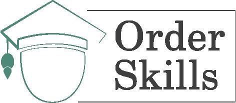 Order Skills: школа ИТ-аналитиков