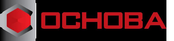 ООО Основа лого