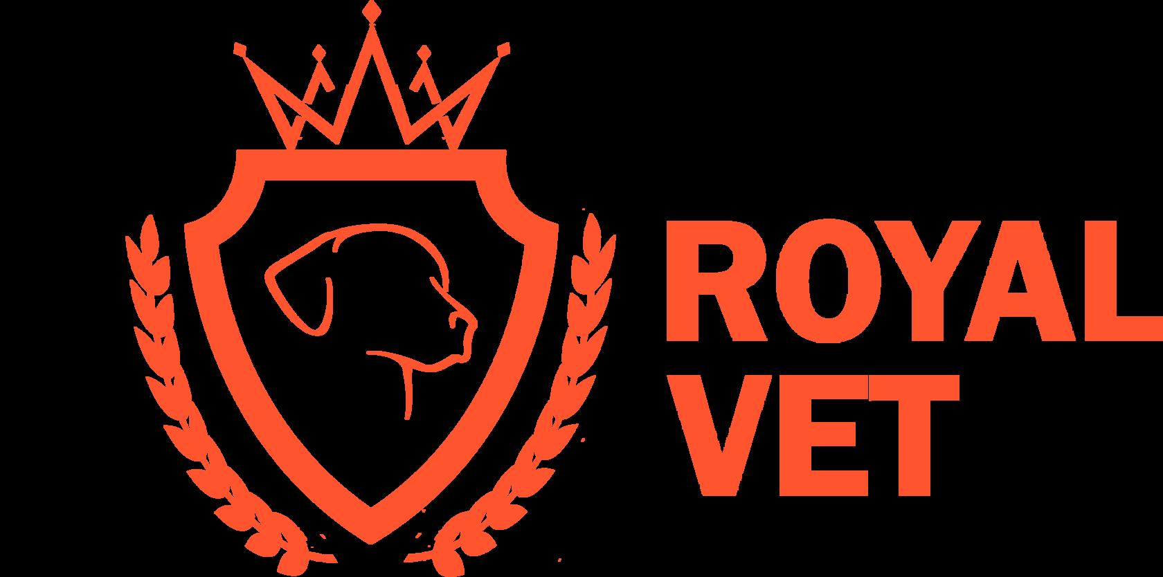 ROYAL VET