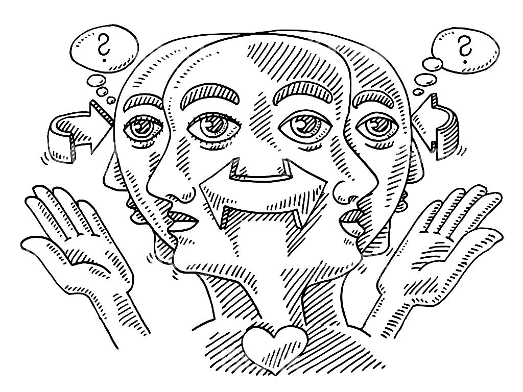 Как правильно решить задачи на мышление внп задача с решением