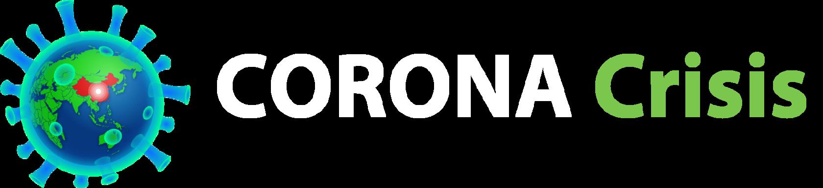 Corona Crisis V