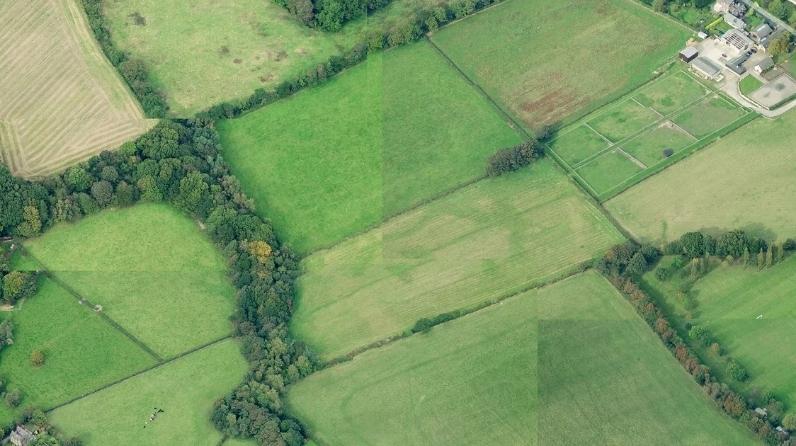 изменение вида разрешенного использования земли