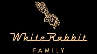 White Rabbit Family WRF