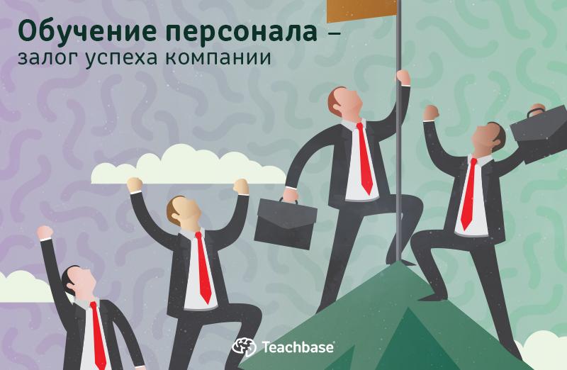 Деньги на обучение в залог новый китайский автосалон в москве
