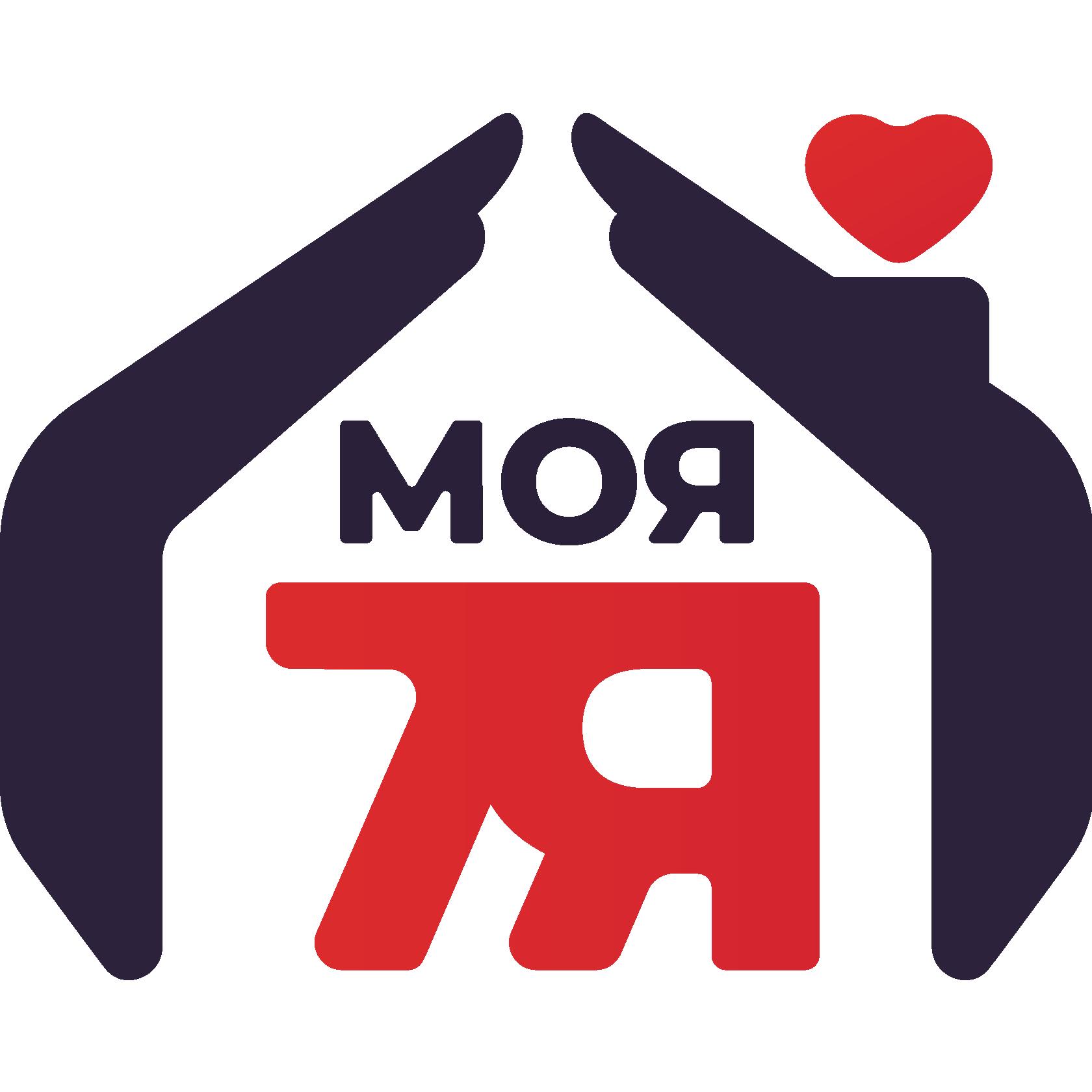 Центр недвижимости 7Я С любовью, заботой и до результата