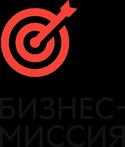Делегация предпринимателей из Хабаровского края