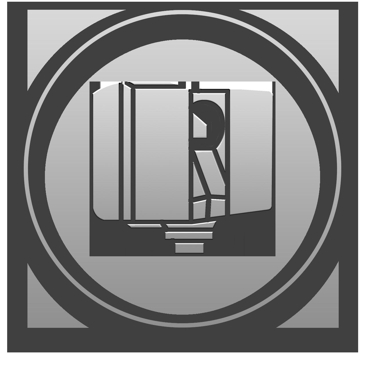 Применение ScanIMaAGER professional для обработки данных лазерного сканирования