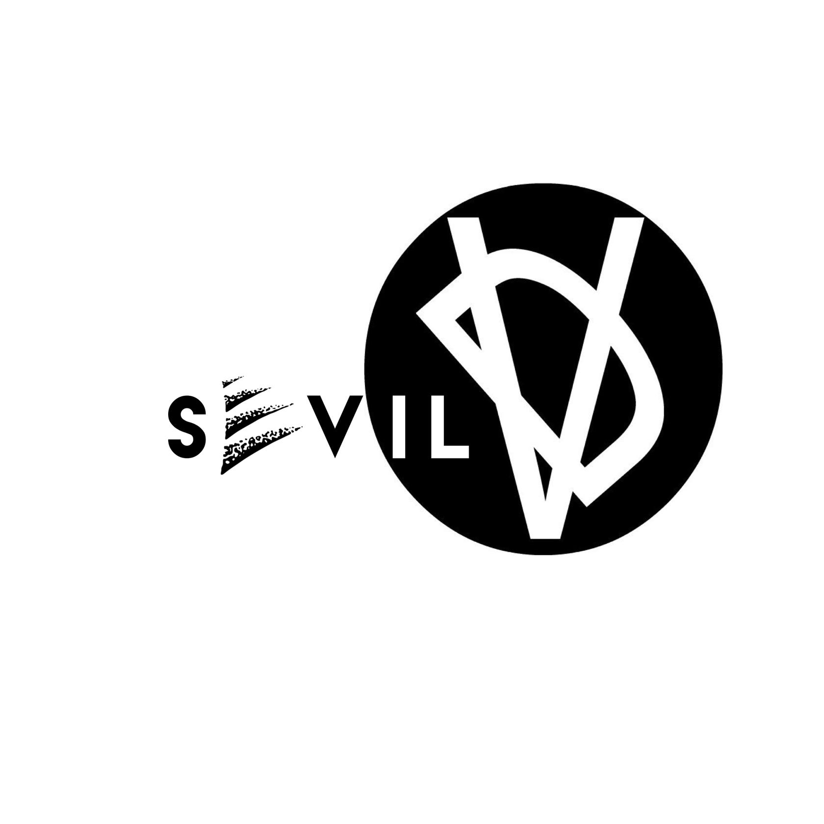 Давинчи и Севиль