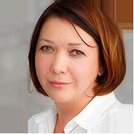 Оксана Евсеева, директор компании «Батискаф»