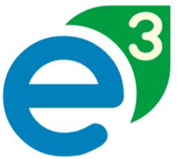 Е3 Воздух