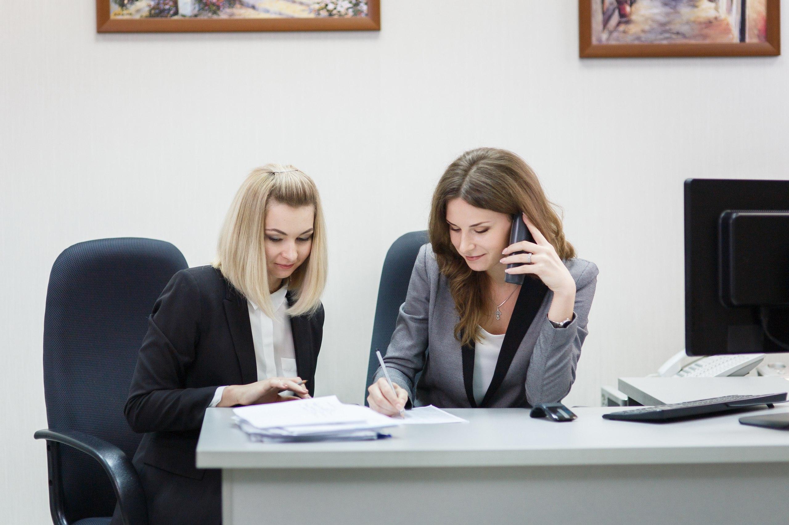 Бухгалтерское сопровождение в сургуте бухгалтер открыть ип