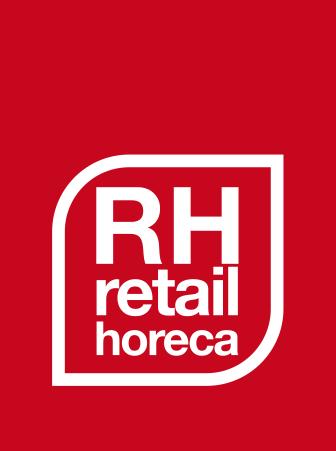 RH Retail & HoReCa