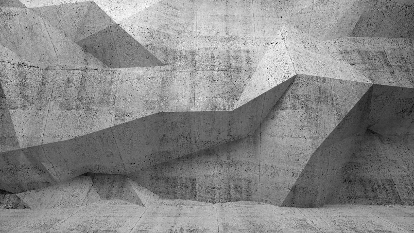 знание бетона