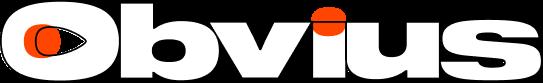 Obvius - livestreaming e-commerce