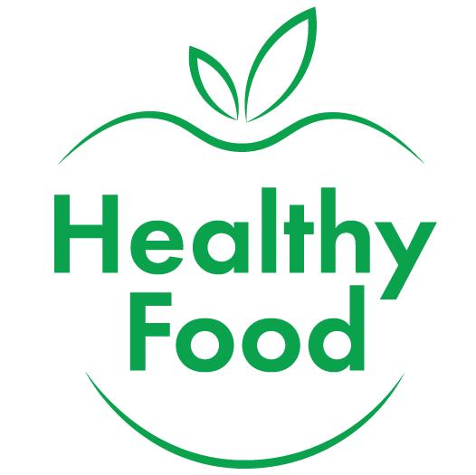 HEALTHY FOOD Смачно та корисно :)