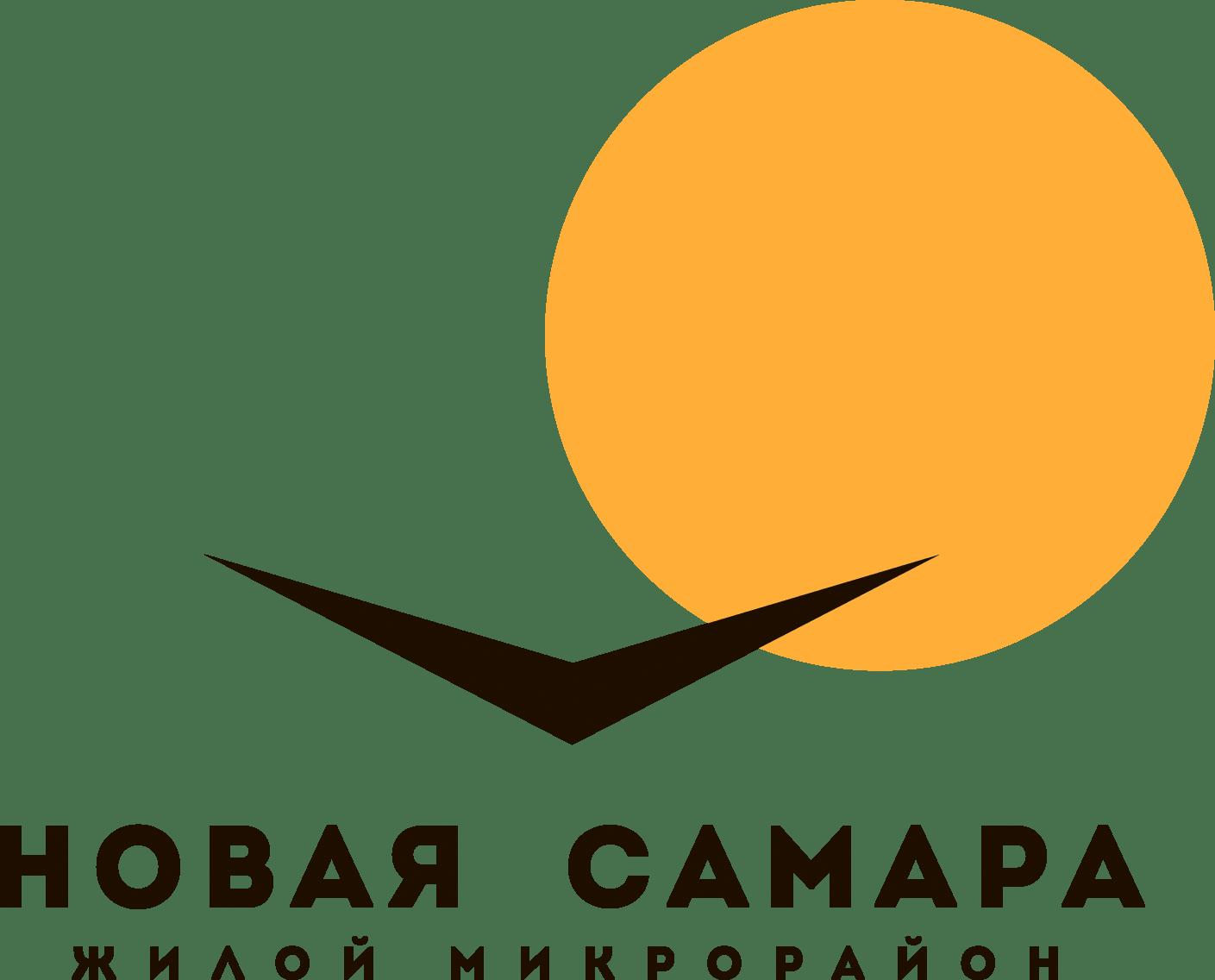 ЖК Панорама Архангельск