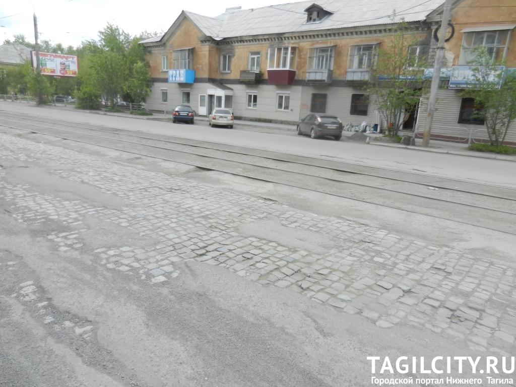Г волгоград поликлиника 11 советского района г