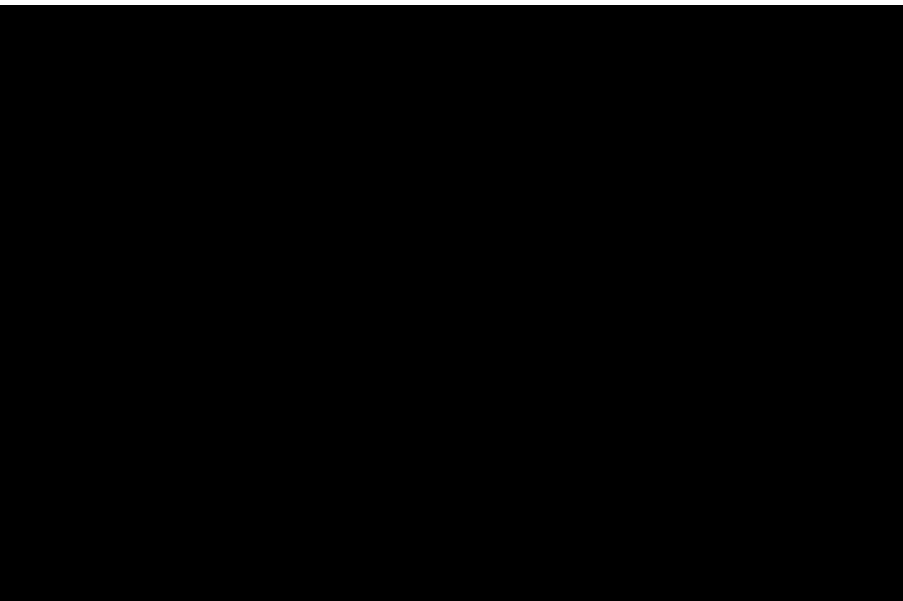 Болотов.Дача