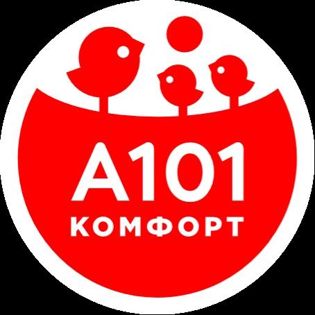 А101-КОМФОРТ